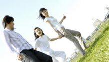 思春期早発症の女児に見られる体質変化・症状と治療法