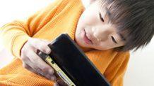 小学生の子供が勉強しない時にやる気を促す親の接し方