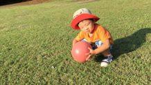 161018_boy-childcare2