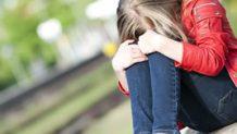 学校に行きたくない時の親が学ぶ子供の心理