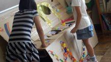 反抗期の特徴とそれぞれの反抗期の子供の成長