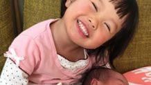 長女あるあるが面白い!性格の共通点を活かした育児方法
