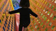イヤイヤ期突入1歳児の寝ない&食べない攻撃を制する対処法