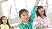 まじめな子の特徴は?良い面と悪い面を子育てに活かす方法