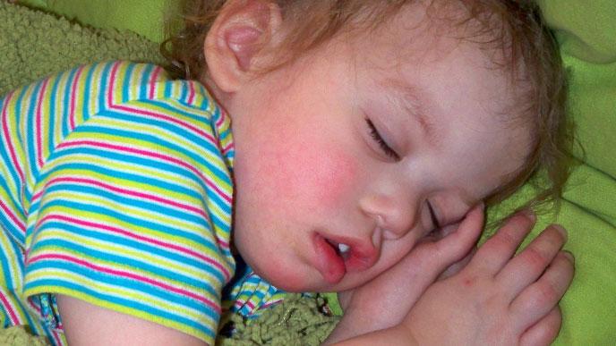 限られた時間で効率的にたっぷり寝られる
