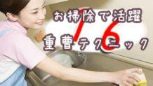 170208_bakingsoda-cleanup2