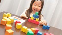 子供との遊び方の手引き/子供がどんどん賢くなる遊び