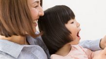childcare-aruaru-icatch