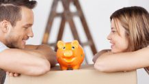coupleworking-averagesavings-icatch