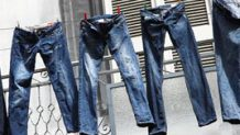 washjeans-goodway-icatch