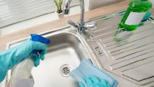 howtoclean-sink-icatch