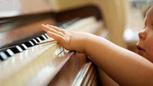 子供の習い事はいつから?何歳で習い事を始めたか体験談15