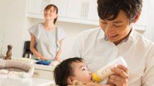 子育ての息抜きは何がしたい?ママの疲れを癒す23の方法